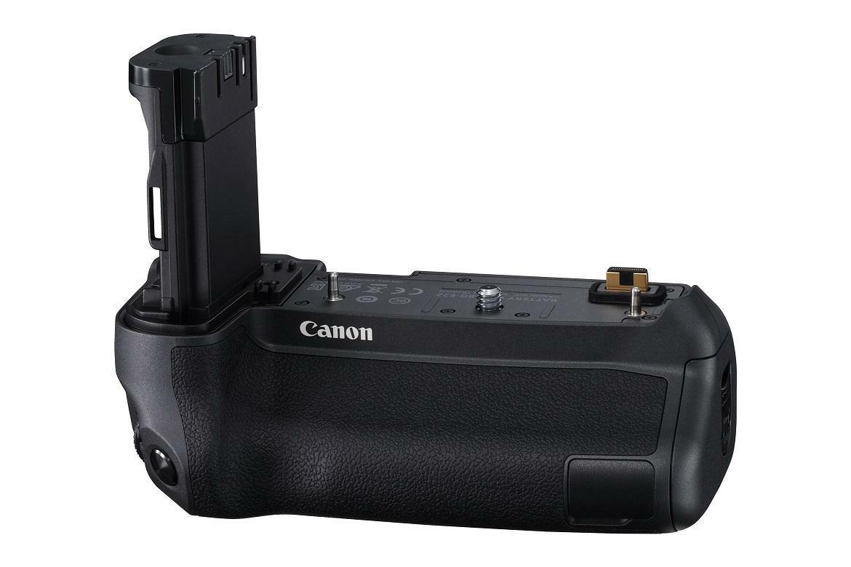 Canon battery grip BG-E 22