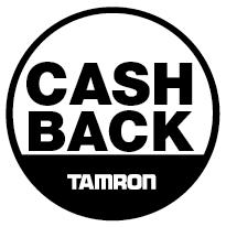 logo Tamon Cashback