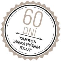 Tamron predstavil dva nové objektívy s pevnou ohniskovou vzdialenosťou 6a6ff576156