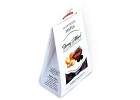 Ovocie a oriešky v čokoláde Berry Allure